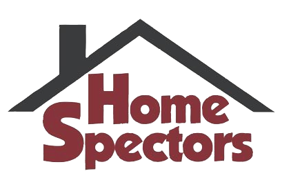 Home Inspections in High Point and surrounding areas.